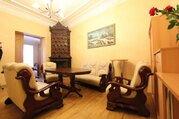 Продажа квартиры, Купить квартиру Рига, Латвия по недорогой цене, ID объекта - 313138080 - Фото 4