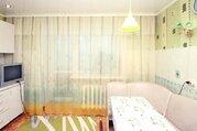 Квартира в кирпичном одноподъездном доме, Купить квартиру в Ялуторовске, ID объекта - 322980290 - Фото 18