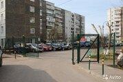 Купить квартиру ул. Забобонова, д.2