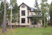 Дом 650 кв.м. Без ремонта на лесном участке 22 сот.