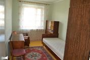 Пpoдам 2х комнатную квартиру ул.Московская д.32 - Фото 4