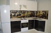 30 000 Руб., Сдается двухкомнатная квартира, Аренда квартир в Домодедово, ID объекта - 332715304 - Фото 5