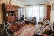 Продажа квартиры, Севастополь, Ул. Аксютина - Фото 3
