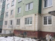 2 550 000 Руб., Продажа 3-Х комнатной квартиры, Купить квартиру в Смоленске по недорогой цене, ID объекта - 324734442 - Фото 10