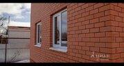 Продажа дома, Пенза, Ул. Липовская