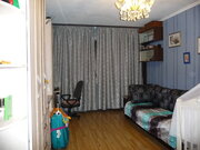 Продаётся 2х комнатная квартира по адресу ул.Академика Королева 32 - Фото 5