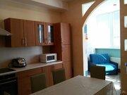 Купить квартиру в Новороссийске в доме бизнес-класса - Фото 4
