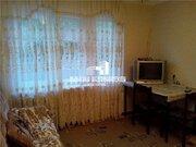 Сдается 2х ком квартира по Байсултанова 2/5 (ном. объекта: 10785)