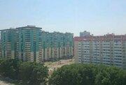 Продажа квартиры, Краснодар, Героев-Разведчиков улица