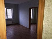 Продажа квартиры, Шушары, м. Купчино, Ул. Центральная (Детскосельский)