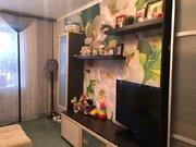 Срочно продается блок из двух комнат по ул.Свердлова в Александрове, Продажа квартир в Александрове, ID объекта - 323340840 - Фото 2
