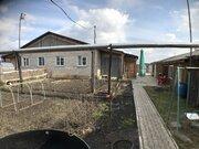 Продам дом с.Миндерла, у.Спортивная, 7 - Фото 5