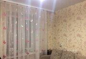 Комната Удмуртия, Ижевск ул. Ворошилова, 30 (12.0 м)