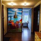 Продажа квартиры, Купить квартиру Рига, Латвия по недорогой цене, ID объекта - 313140269 - Фото 2