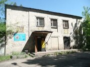Продажа офисов Калинина пл.