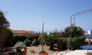 125 000 €, Замечательный трехкомнатный смежный Дом с садом в районе Пафоса, Купить таунхаус Пафос, Кипр, ID объекта - 503787095 - Фото 18