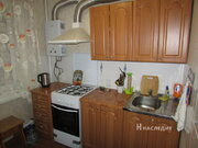 Продается 1-к квартира Лермонтова - Фото 5