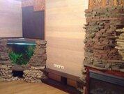 Продажа 3-комнатной квартиры, улица Навашина 5 - Фото 2