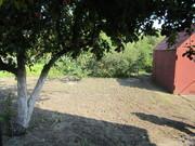 550 000 Руб., Дача мкр.Глинки, Дачи в Кургане, ID объекта - 502882409 - Фото 30