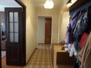 Квартира 3-ая с ремонтом на 3 этаже гп Сычево - Фото 3
