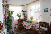 Продается часть дома в д. Кузнецы, Горьковское направление, 50 км от М - Фото 3
