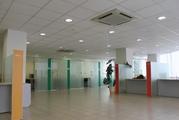 Помещение свободного назначения в аренду, Аренда офисов в Екатеринбурге, ID объекта - 600902219 - Фото 1