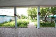 Продается коттедж по адресу: город Липецк, улица Доменщиков общей .