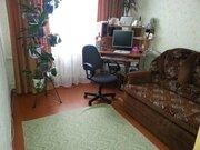 Продажа комнаты в шестикомнатной квартире на 2, Купить комнату в квартире Кимр недорого, ID объекта - 700754042 - Фото 2
