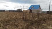Продажа участка, Орлино, Гатчинский район - Фото 4