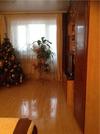 Продажа квартиры, Железнодорожный, Балашиха г. о, Ул. Автозаводская - Фото 2