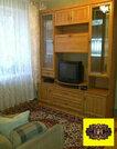 Аренда квартиры, Калуга, Ул. Бутома - Фото 1