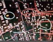 Земельные участки в Бийском районе