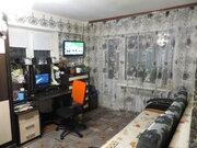 Квартира на Черемушках