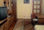 2 760 000 Руб., Продажа квартиры, Краснодар, Улица Мачуги, Купить квартиру в Краснодаре по недорогой цене, ID объекта - 321724005 - Фото 3