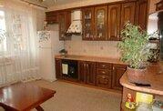 Продается 1-комнатная квартира в центре г.Щелково - Фото 2