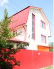 Продажа дома, Тюменец, Вишневая