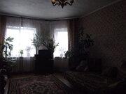 Продажа квартиры, Псков, Ул. Генерала Маргелова, Продажа квартир в Пскове, ID объекта - 321001096 - Фото 3