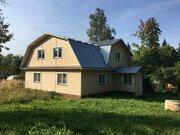 Продажа дома в Лобне