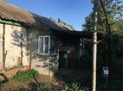 Продажа дома, Канеловская, Староминский район, Ул. Чкалова - Фото 3