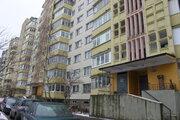 1 870 000 Руб., Продам 1-комнатную квартиру на ул. Интернациональная, Купить квартиру в Калининграде по недорогой цене, ID объекта - 326180470 - Фото 14