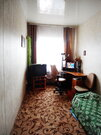 4 300 000 Руб., Эксклюзивная квартира в центре Камышлова, ул. Свердлова, 69а, Продажа квартир в Камышлове, ID объекта - 322000998 - Фото 5