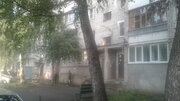3-х комнатная квартира на ул. Жуковского 2 В