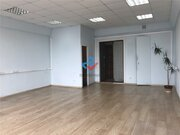 Офис 1030 м2 в центре, Аренда офисов в Уфе, ID объекта - 600928534 - Фото 7