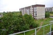 Продам 1 ком.квартиру в Гатчинском р-не, п. Войсковицы - Фото 3