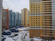 3-к кв. Санкт-Петербург просп. Просвещения, 43 (128.7 м)