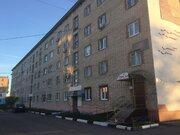 Продается квартира в центре города Пр-т Ильича, д.32/2 - Фото 1