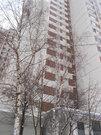 Отличная квартира в центре Химок