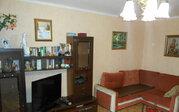 Продаю 1-комнатную квартиру в элитном доме, Продажа квартир в Омске, ID объекта - 317698773 - Фото 5