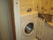Срочная продажа, Купить квартиру в Ставрополе по недорогой цене, ID объекта - 316742750 - Фото 10