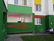 Продажа квартиры, Самара, Ул. Гая